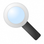 search-find