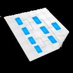 sitemap-flowchart