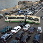 800px-moscow_traffic_congestion2