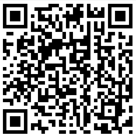QR Code to a Post about QR code
